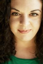 Angela Santillo